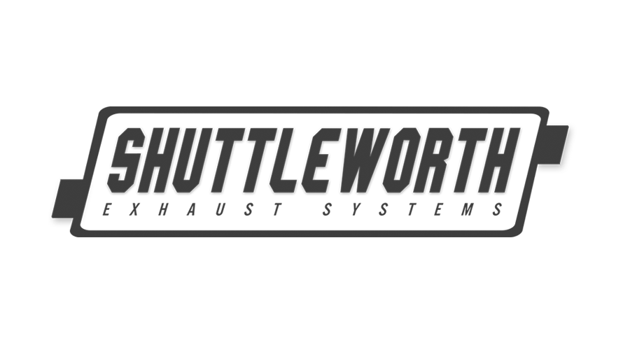 Shuttleworth Exhaust Systems Inc company